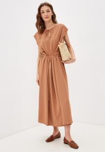 Платье be Main MP002XW06V6POS01