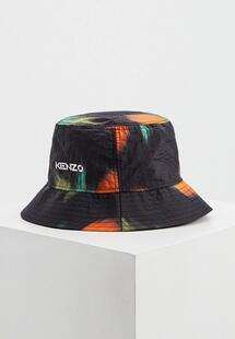 Панама Kenzo RTLAAF757201OS01