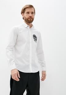 Рубашка Just Cavalli RTLAAG981701I520