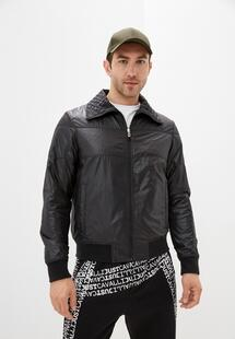 Куртка Just Cavalli RTLAAG953701I460
