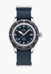 Часы Certina MP002XM0S9BKNS00