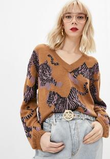Пуловер Just Cavalli RTLAAG972501INL