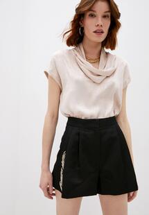 Блуза Just Cavalli RTLAAG978201I440