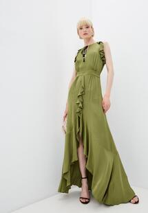 Платье Just Cavalli RTLAAG996301I400