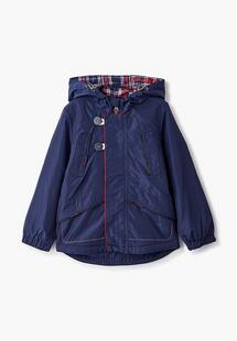 Куртка Артус MP002XB00L4UCM104