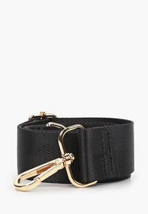 Ремень для сумки Alessandra del Biondo MP002XW06UUWNS00
