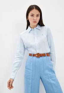 Рубашка Polo Ralph Lauren RTLAAH349701INS