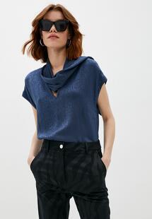 Блуза Just Cavalli RTLAAG978401I420