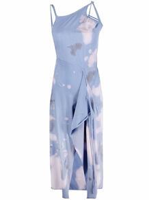 платье на бретелях Ottolinger 1676135377