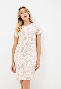 Платье домашнее vis-a-vis MP002XW072BCINM