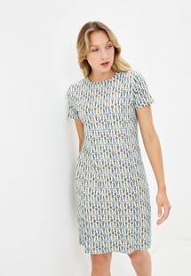 Платье домашнее vis-a-vis MP002XW072BEINS