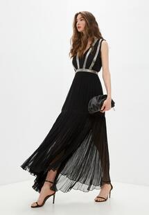 Платье Just Cavalli RTLAAG999201I420