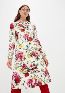 Пальто Dolce&Gabbana RTLAAH286302I400