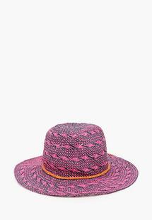 Шляпа Koton RTLAAI796701OS01