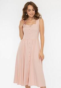 Платье Vladi Collection MP002XW06V3YR480