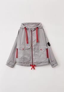 Куртка Артус MP002XG01RB4CM152