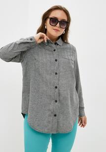 Рубашка Bordo MP002XW06MXYR500