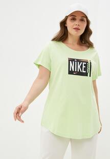 Футболка Nike NI464EWMQAE2IN1X