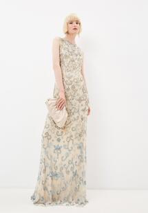 Платье Just Cavalli RTLAAG968001I420
