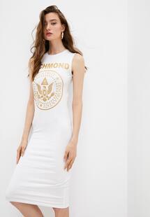 Платье John Richmond RTLAAH522901I440