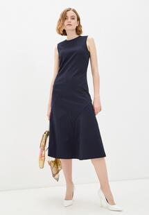 Платье Stefanel RTLAAH522001I380