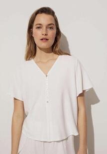 Блуза Oysho IX001XW00ZUUINL