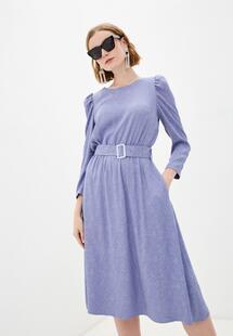 Платье Vera Lapina MP002XW072YMR460