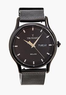 Часы Trussardi jeans RTLAAI581201NS00