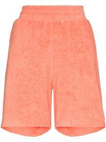 махровые шорты Topos 032C 159638718883