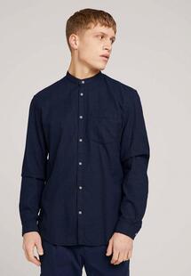 Рубашка Tom Tailor TO172EMMIVY6INM