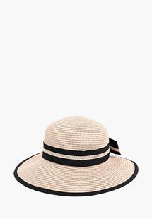 Шляпа Mon mua MP002XW075U2CM560