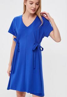 Платье RUXARA MP002XW13Z02R460