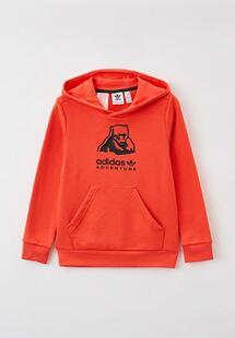 Худи Adidas RTLAAI855001CM128