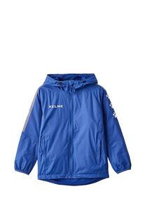Куртка KELME 13427803