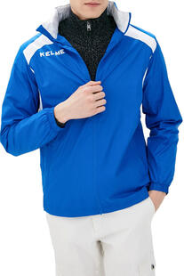 Куртка KELME 13427935