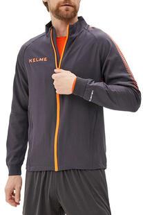 Куртка KELME 13427800
