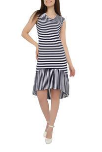 Платье Tenerezza 13457003