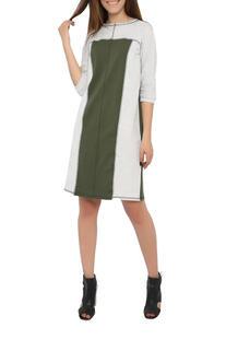 Платье Tenerezza 13457013