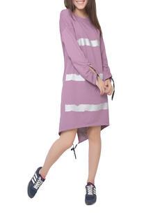 Платье Tenerezza 13457040