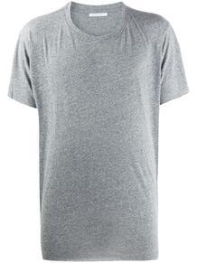 футболка Anti-Expo John Elliott 168754178876