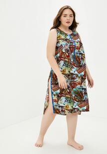 Платье домашнее Весталия MP002XW02EUJR540