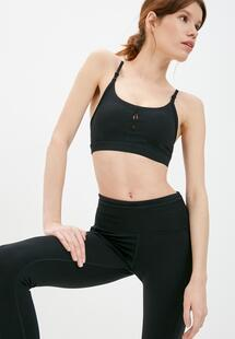 Топ спортивный Nike NI464EWLYVP7INS