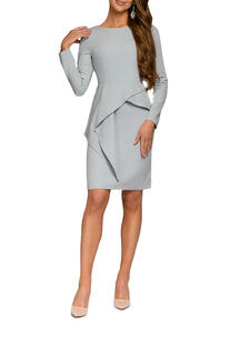 Платье-футляр D&M by 1001DRESS 12520412
