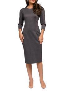 Платье-футляр D&M by 1001DRESS 12520432