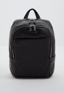 Рюкзак Piquadro PI016BMSKQ35NS00