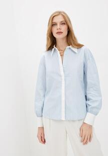 Рубашка MARCO BOLOGNA RTLAAH801501I420