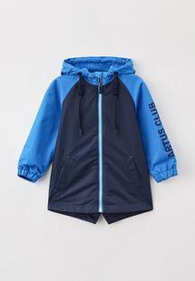 Куртка Артус MP002XB0121BCM098