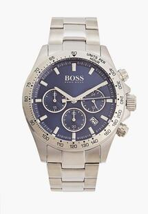 Часы Boss Orange RTLAAI797201NS00