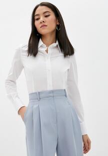 Рубашка Trussardi jeans RTLAAJ121701I400