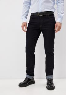 Джинсы Trussardi jeans RTLAAJ121101JE340